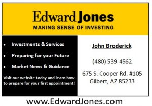 Featured image for Edward Jones - John Broderick